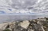 N2330 Shore Drive - Photo 5