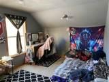 130 Euclid Avenue - Photo 12