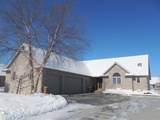 1528 Silver Maple Drive - Photo 1