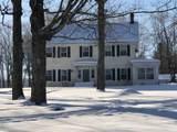 1788 Elm Avenue - Photo 1