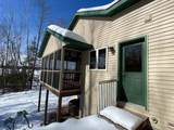 1196 Lake Street - Photo 44