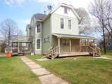 130 Franklin Street - Photo 28