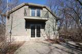 N7455 Niagara Lane - Photo 41