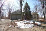 N7455 Niagara Lane - Photo 42
