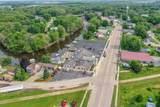 N5547 County Rd 76 - Photo 3