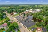 N5547 County Rd 76 - Photo 7