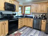1274 Hillcrest Heights - Photo 38