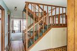 8971 Riverview Lane - Photo 10