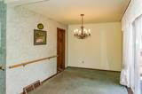 8971 Riverview Lane - Photo 13