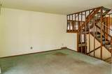 8971 Riverview Lane - Photo 14