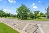 555 Main Avenue - Photo 45