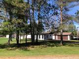 17331 Valley View Road - Photo 1