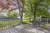 514 Rankin Street - Photo 7