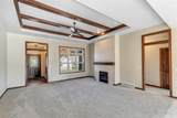 3822 Don Degroot Drive - Photo 4