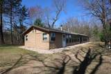 N7797 Tuttle Lake Road - Photo 1