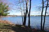 N7797 Tuttle Lake Road - Photo 14