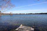 N7797 Tuttle Lake Road - Photo 2
