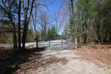 N7797 Tuttle Lake Road - Photo 25