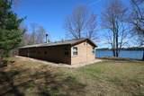 N7797 Tuttle Lake Road - Photo 4