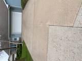 640 Millbrook Drive - Photo 3