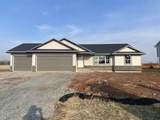 2900 Sabal Oak Drive - Photo 1