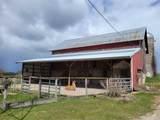 E8558 Steenbock Road - Photo 53