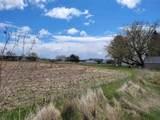 E8558 Steenbock Road - Photo 58