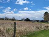 E8558 Steenbock Road - Photo 59