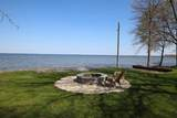 N8468 Minawa Beach Road - Photo 38