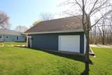 N8468 Minawa Beach Road - Photo 43