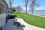 N9587 Bay Shore Lane - Photo 19
