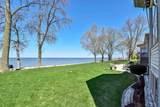 N9587 Bay Shore Lane - Photo 29