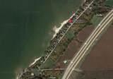 N9587 Bay Shore Lane - Photo 52