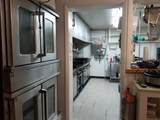 N9881 Hwy 55 - Photo 12