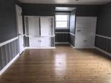 1115 Milwaukee Street - Photo 12