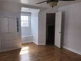 1115 Milwaukee Street - Photo 17