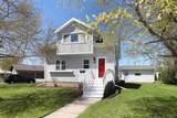 663 Winneconne Avenue - Photo 1