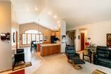 1740 Herford Road - Photo 8