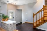 348 Hawthorne Street - Photo 5