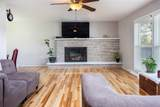 348 Hawthorne Street - Photo 7