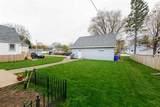 1307 Evans Street - Photo 25
