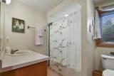 1082 Coronado Court - Photo 31
