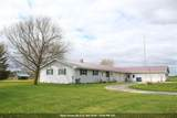 6056 Blake Road - Photo 1