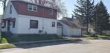 1600 Farlin Avenue - Photo 1