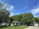 247 Green Bay Road - Photo 1