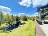 17416 Devils River Drive - Photo 34