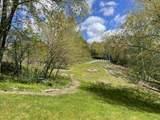 17416 Devils River Drive - Photo 41