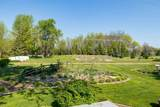140 Woodside Court - Photo 44