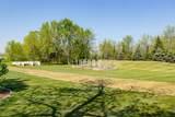 140 Woodside Court - Photo 45