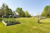 140 Woodside Court - Photo 46